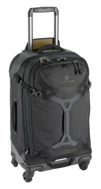 Eagle Creek Gear Warrior 4-Wheel 60L / 26""
