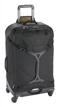 Eagle Creek Gear Warrior 4-Wheel 95L / 30""