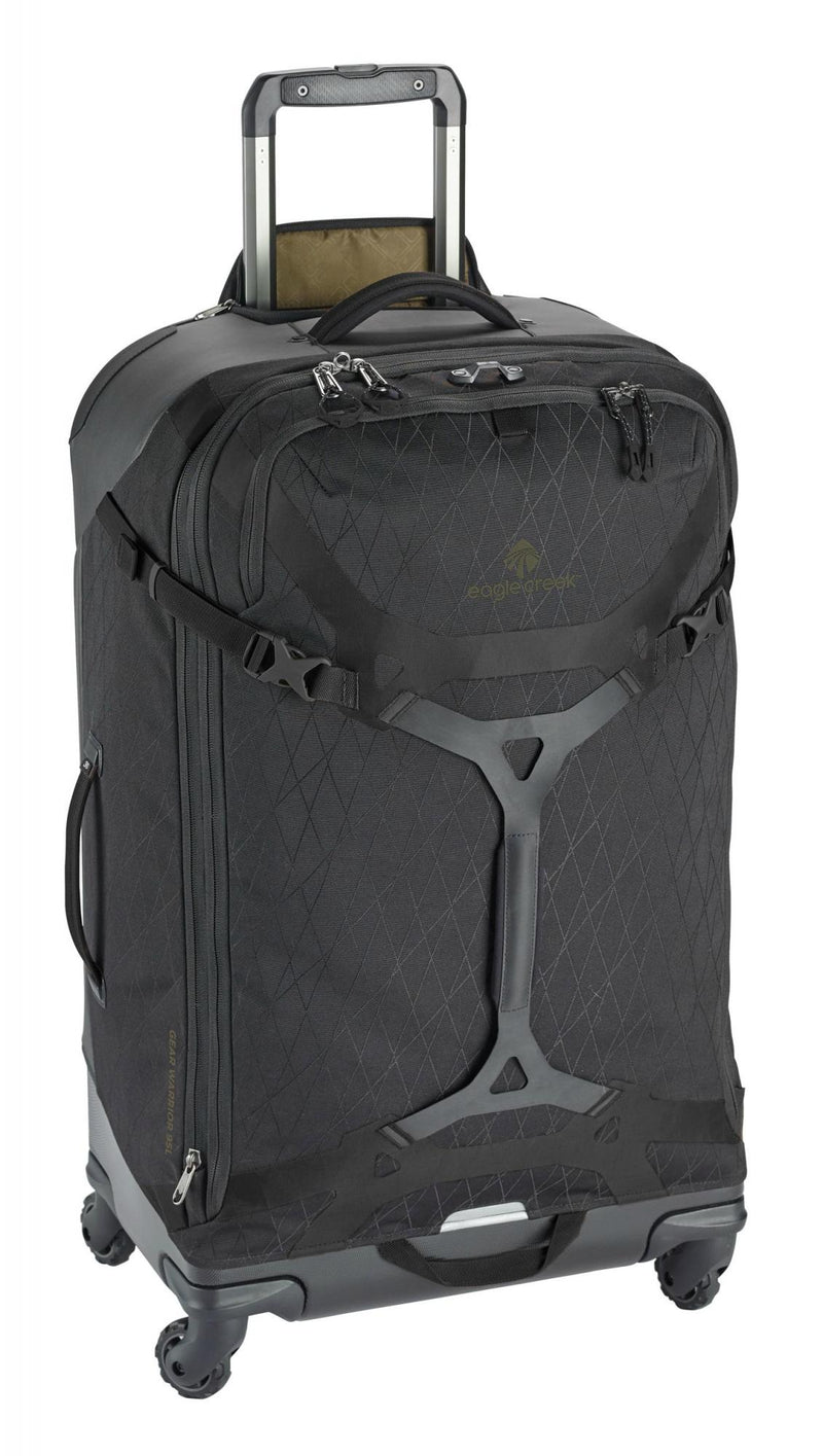 Eagle Creek Gear Warrior 4-Wheel 95L / 30