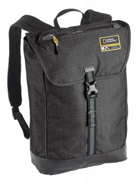 Eagle Creek National Geographic Adventure Backpack 15L
