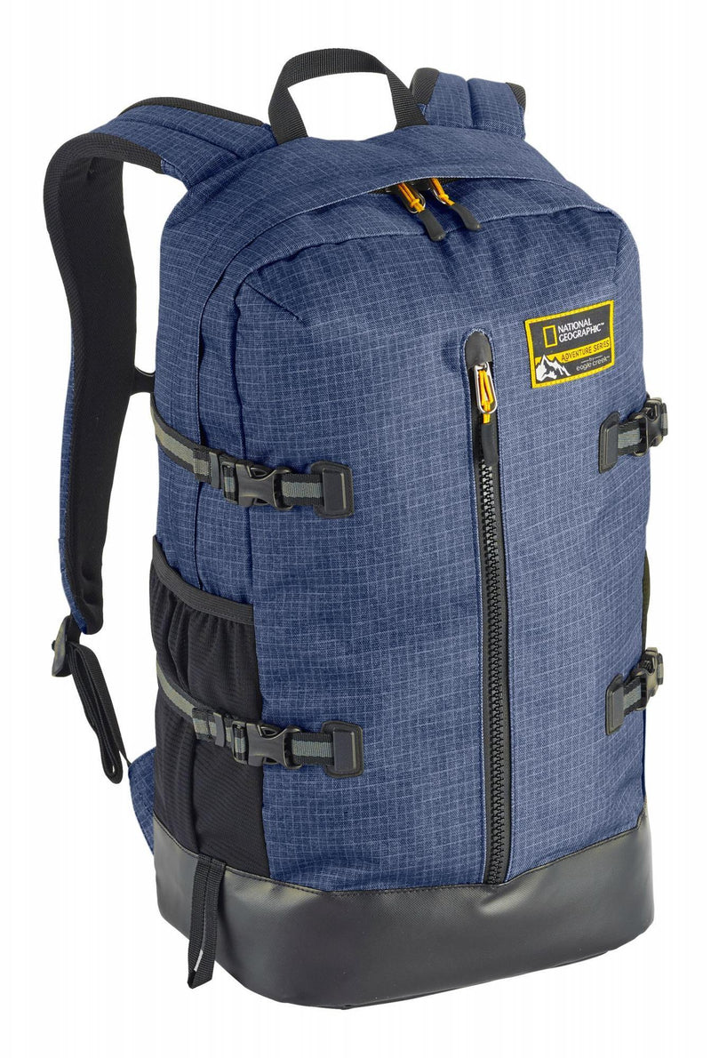 Eagle Creek National Geographic Adventure Backpack 30L-Luggage Pros