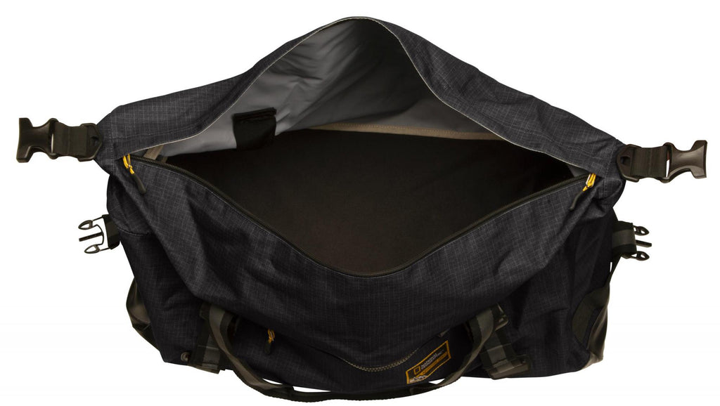 Eagle Creek National Geographic Adventure Duffel 60L
