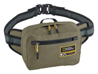 Eagle Creek National Geographic Adventure Waist Pack