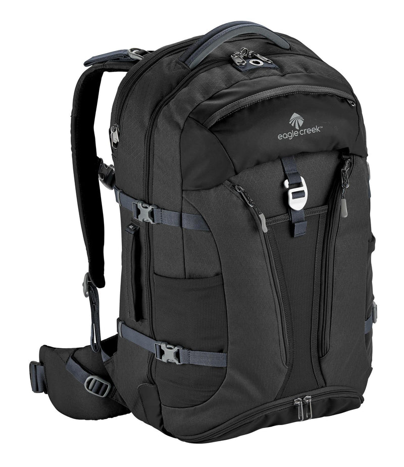 Eagle Creek Outdoor Gear Global Companion 40L-Luggage Pros
