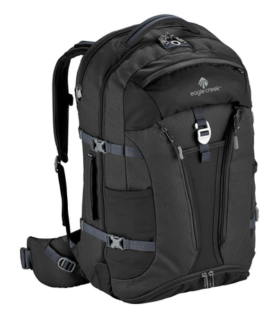 Eagle Creek Outdoor Gear Global Companion 40L Womens