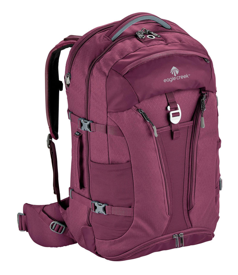 Eagle Creek Outdoor Gear Global Companion 40L Womens-Luggage Pros
