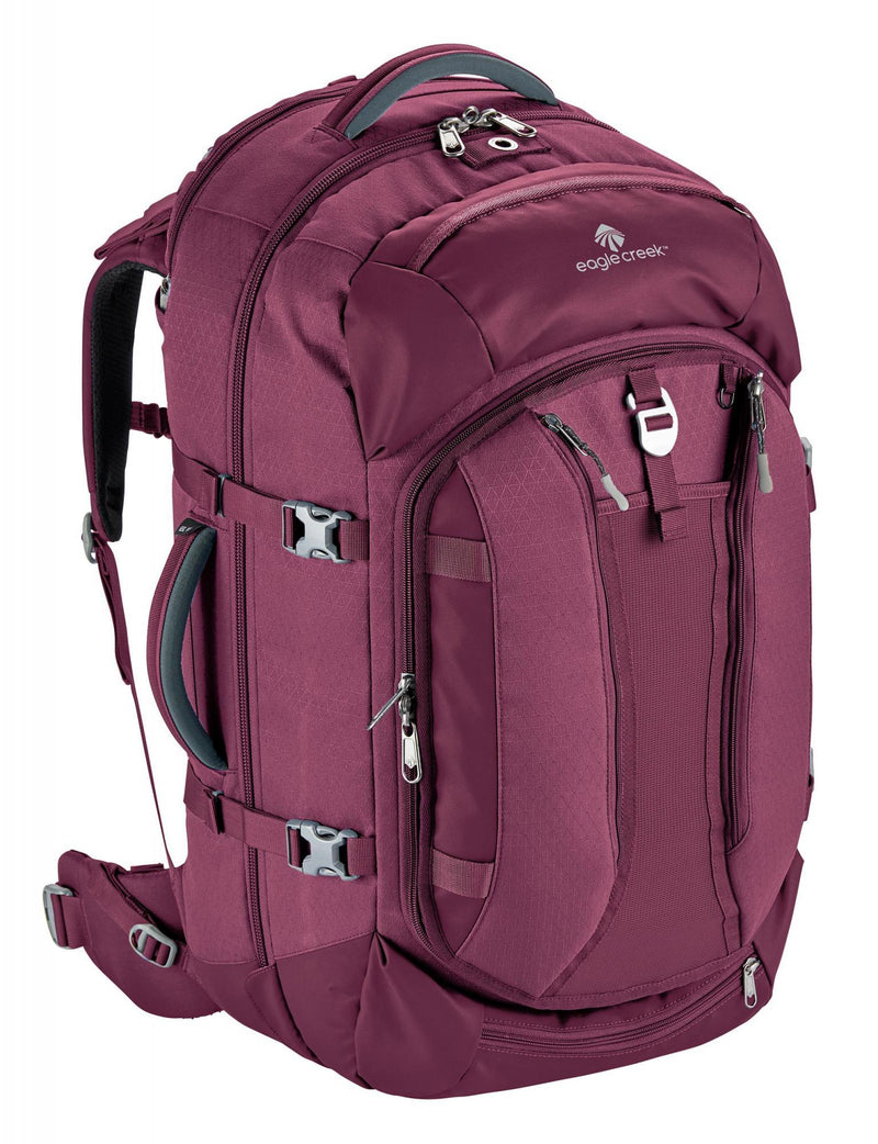 Eagle Creek Outdoor Gear Global Companion 65L Womens-Luggage Pros