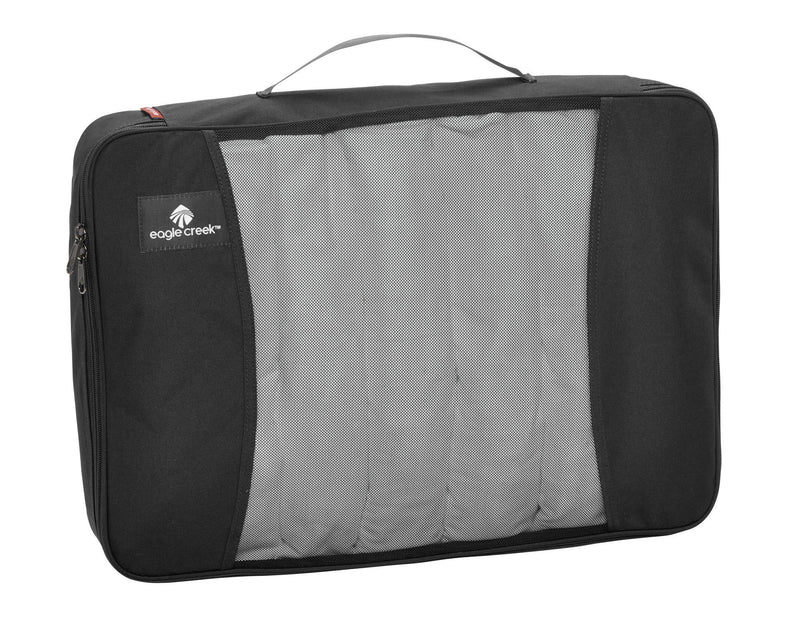 Eagle Creek Pack-It Double Cube-Luggage Pros