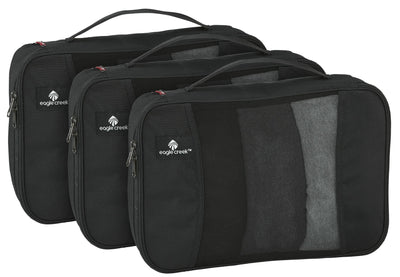 Eagle Creek Pack-It Original Full Cube Set