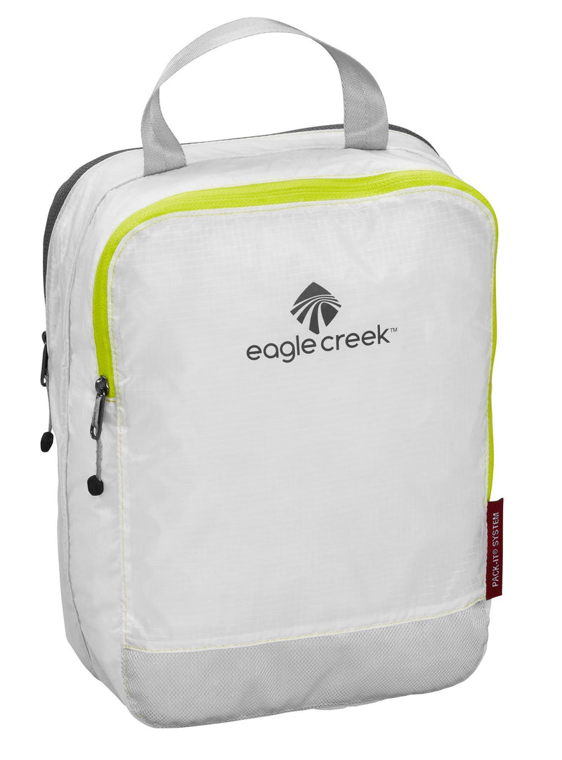 Eagle Creek Pack-It Specter Clean Dirty Half Cube-Luggage Pros