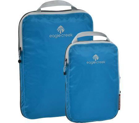 Eagle Creek Pack-It Specter Compression Cube Set-Luggage Pros
