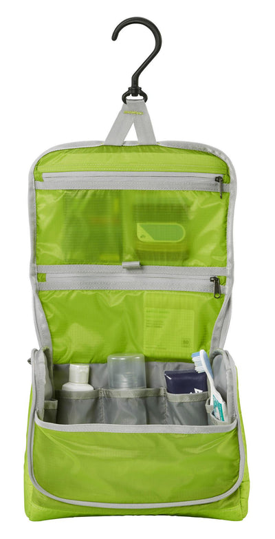 Eagle Creek Pack-It Specter On Board