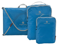 Eagle Creek Pack-It Specter Starter Set