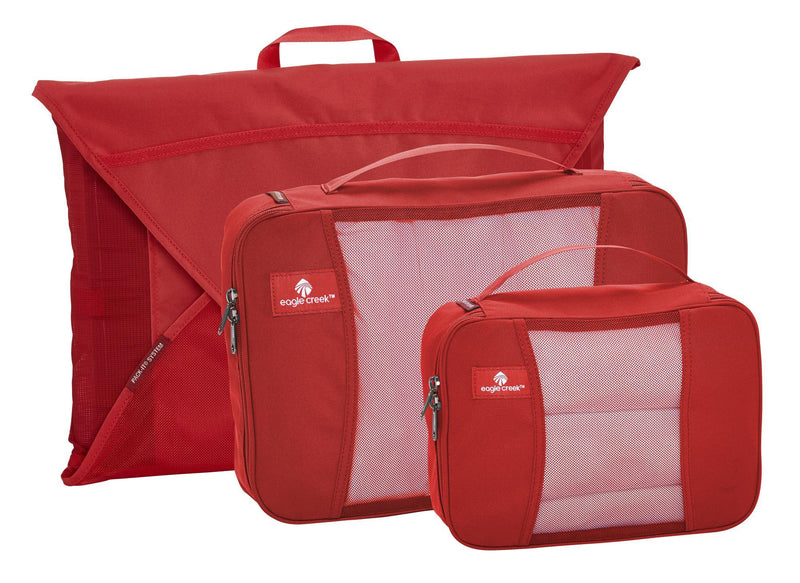 Eagle Creek Pack-It Starter Set-Luggage Pros