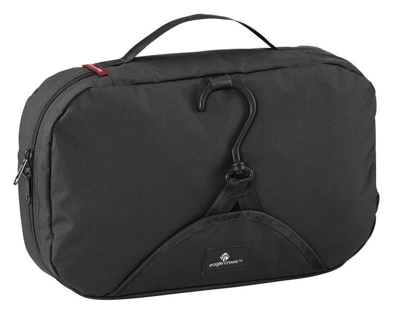 Eagle Creek Pack-It Wallaby-Luggage Pros