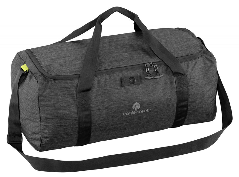 Eagle Creek Packable Duffle-Luggage Pros