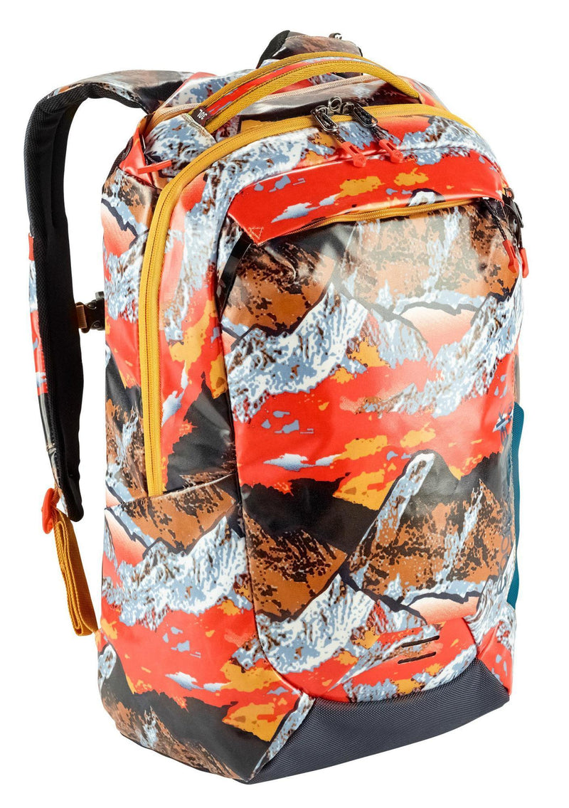 Eagle Creek Wayfinder Backpack 30L-Luggage Pros