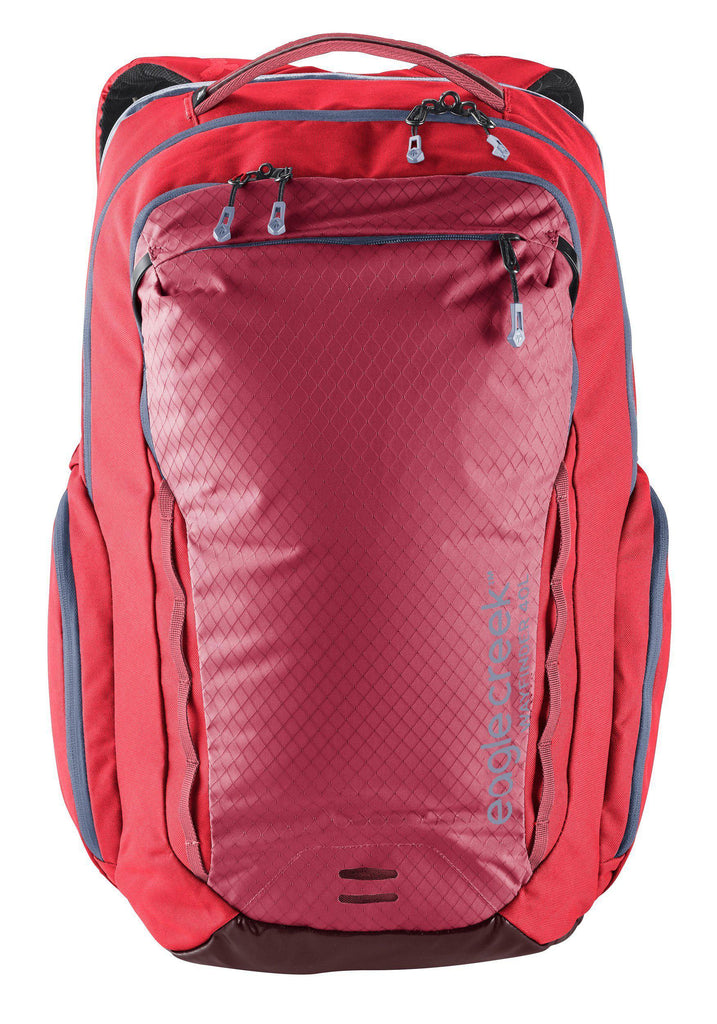 Eagle Creek Wayfinder Backpack 40L W
