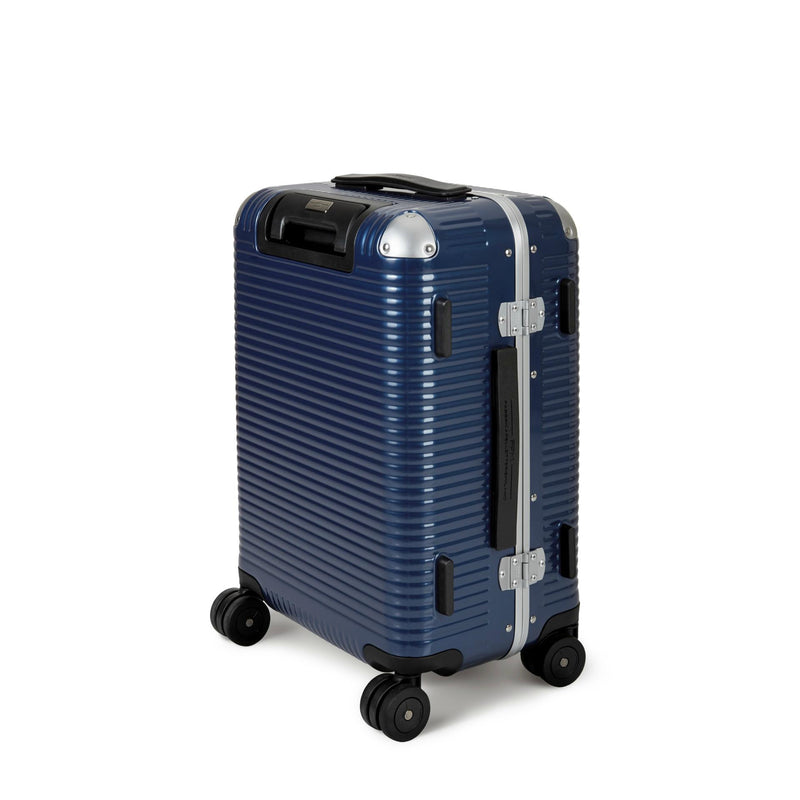 FPM Milano Bank Light Spinner 55-Luggage Pros