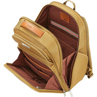 Hartmann Metropolitan 2 Executive Backpack - Safari