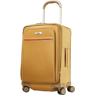 Hartmann Metropolitan 2 Global Carry On Spinner