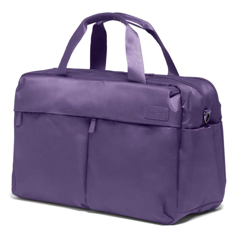 Lipault City Plume 24 Hour Bag-Luggage Pros