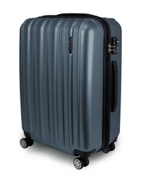 "Luggage Pros Starke 24"" Hardside Spinner"