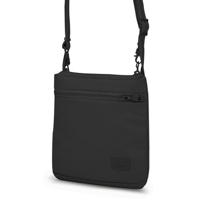 Pacsafe CitySafe CS50 Anti-Theft Crossbody Purse