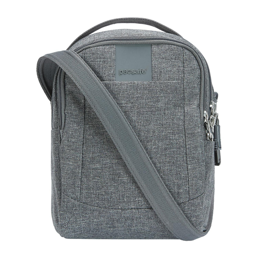 Pacsafe MetroSafe LS100 Anti-Theft Crossbody Bag