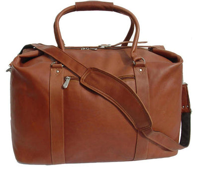 Piel European Carry-On