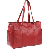 Piel Large Shopping Bag