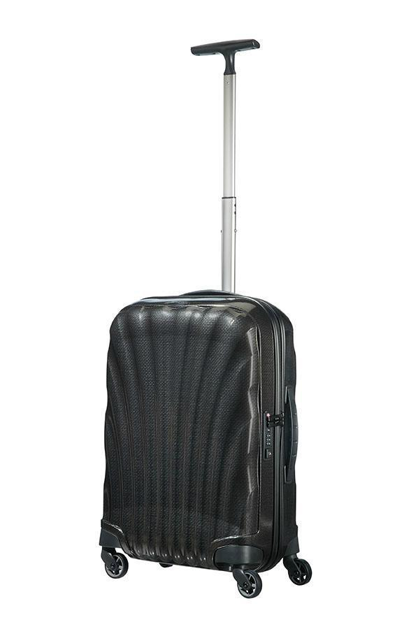 Samsonite Black Label Cosmolite 3.0 20
