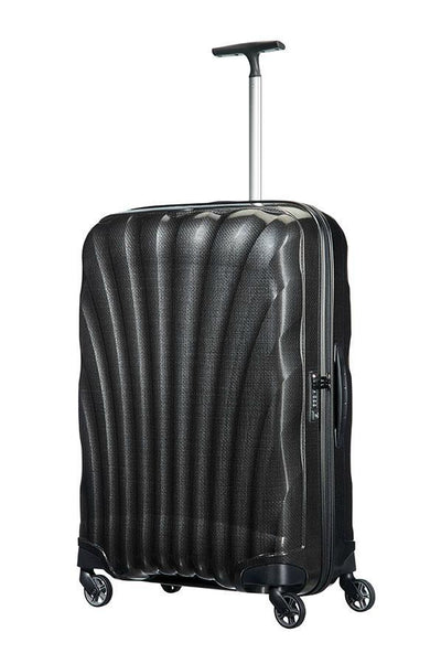 Samsonite Black Label Cosmolite 3.0 28