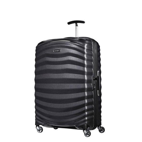 Samsonite Black Label Lite-Shock 28