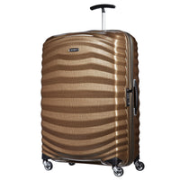 "Samsonite Black Label Lite-Shock 28"" Spinner"