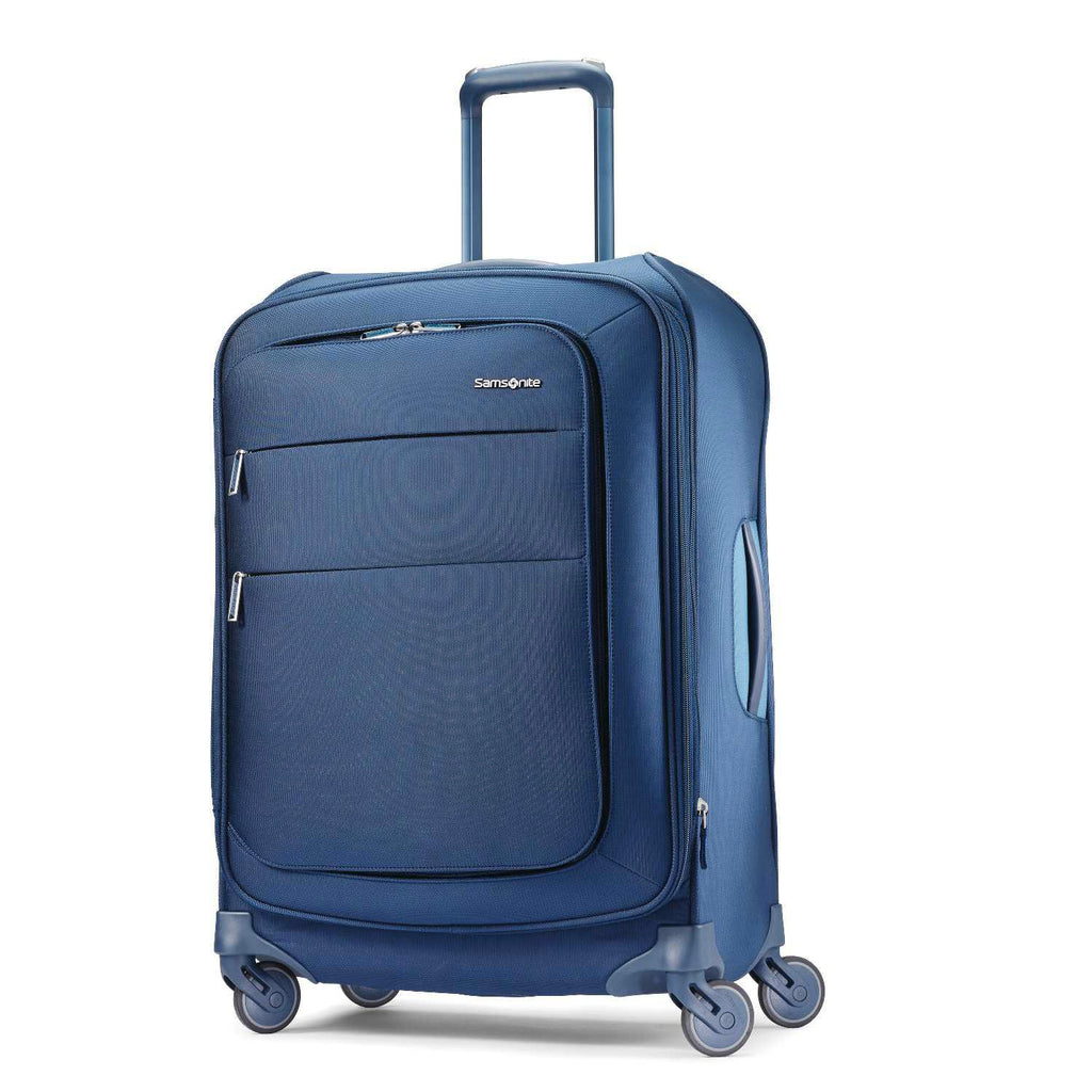 Samsonite Flexis 25