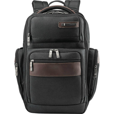 Samsonite Kombi Four Square Backpack