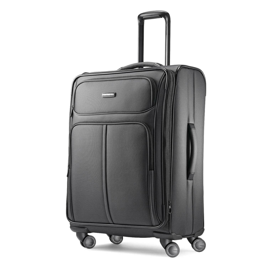 Samsonite Leverage LTE 25