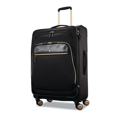 Samsonite Mobile Solutions 25