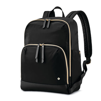 Samsonite Mobile Solutions Classic Backpack