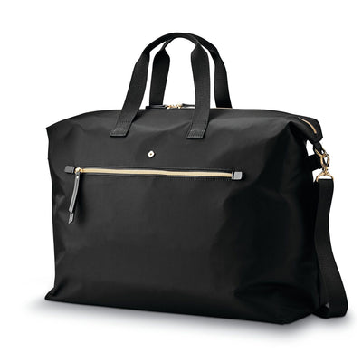 Samsonite Mobile Solutions Classic Duffel