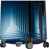 "Samsonite Neopulse 30"" Hardside Spinner-Luggage Pros"