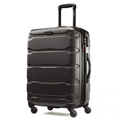 Samsonite Omni PC Hardside Spinner 24