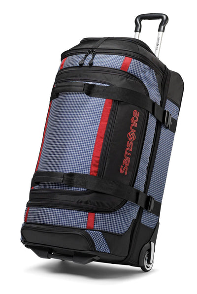 Samsonite Ripstop 30