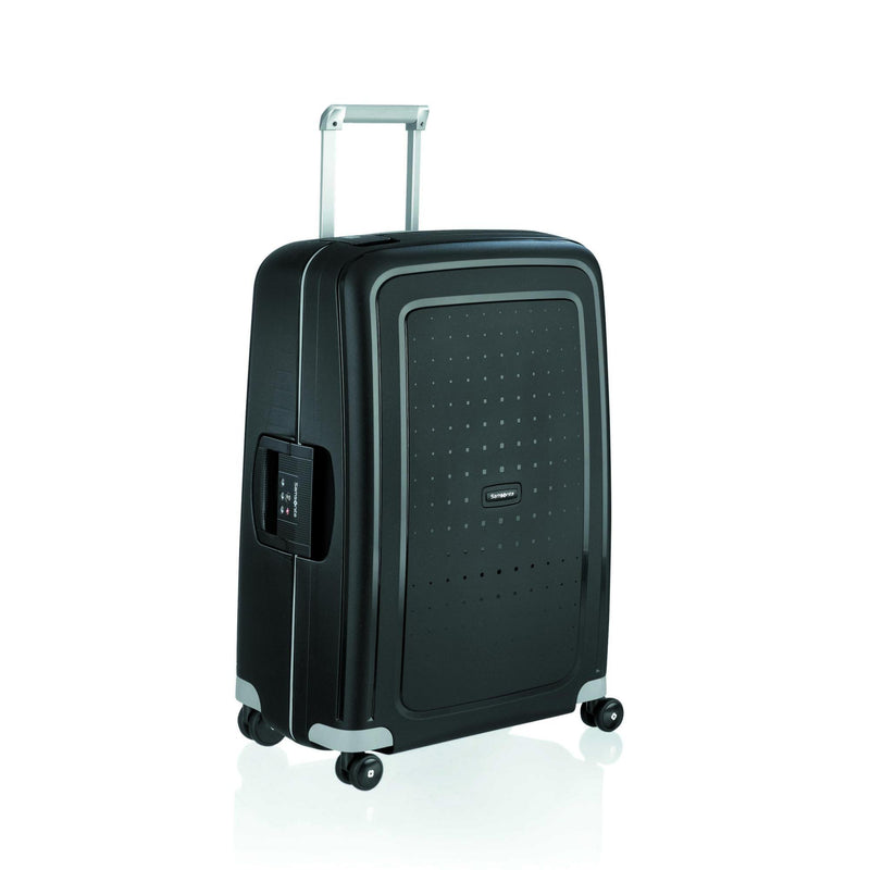 Samsonite S'Cure 28