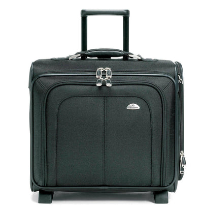 Samsonite Sideloader Mobile Office