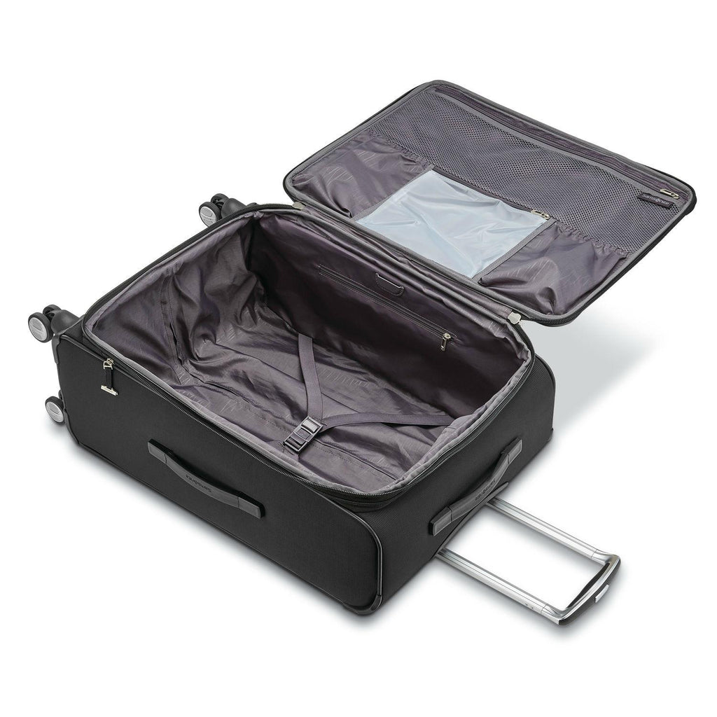 Samsonite Solyte DLX 25