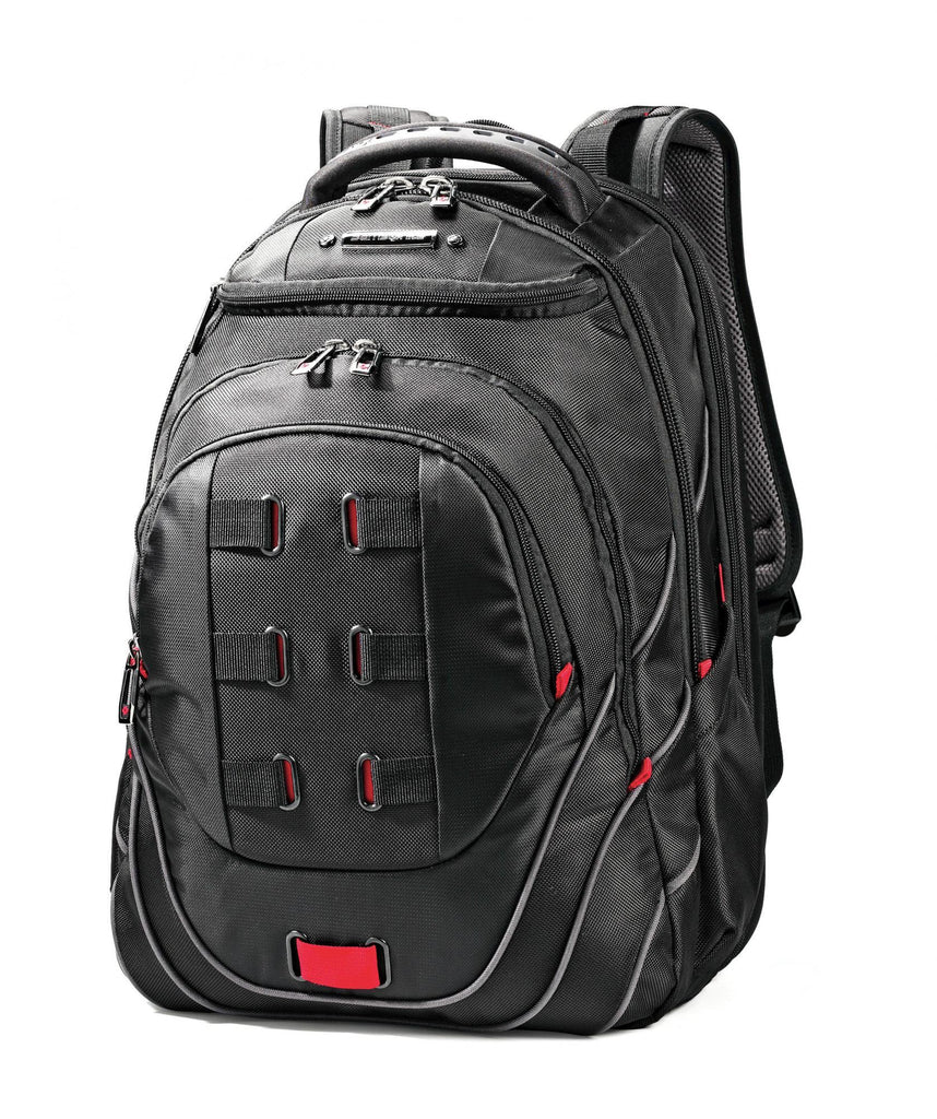 Samsonite Tectonic PFT Laptop Backpack