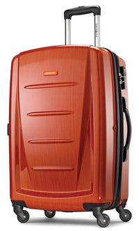 "Samsonite Winfield 2 Fashion 24"" Spinner"