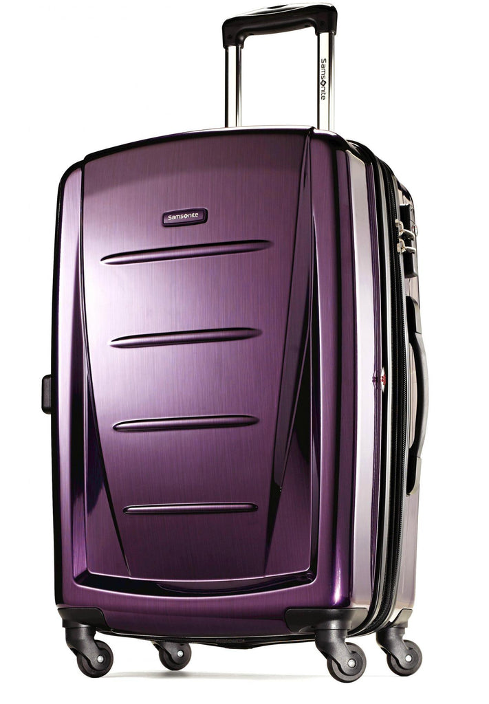 Samsonite Winfield 2 Fashion 28